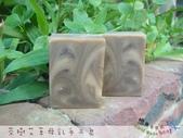 龍橋街莊小姐:茶樹艾草母乳手工皂3.jpg