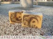 詹小姐代製母乳皂:榛果檸檬香茅薰衣草母乳手工皂 (2).JPG