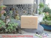 台南邱太太:米胚芽橙香母乳手工皂2.jpg
