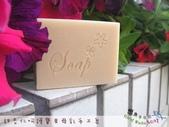 台南東區劉小姐:甜杏仁呵護寶貝母乳皂1.jpg