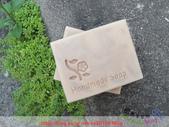 永康喻先生:海藍礦泥乳油木鮮奶手工皂2.jpg