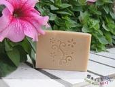 秀珍母乳皂:佛手柑baby酪梨母乳手工皂1.jpg