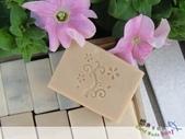 秀珍母乳皂:佛手柑baby酪梨母乳手工皂2.jpg