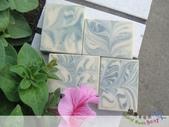 秀珍母乳皂:乳香baby甜杏仁母乳手工皂.jpg