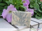 秀珍母乳皂:乳香baby甜杏仁母乳手工皂2.jpg