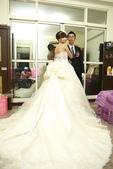 Wedding Photo 引導拍攝:IMG_0198.jpg