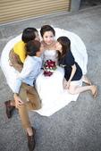 Wedding Photo 引導拍攝:IMG_0202.jpg