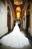 Wedding Photo 引導拍攝:IMG_0471.jpg