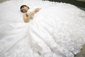 Wedding Photo 引導拍攝:IMG_0473.jpg