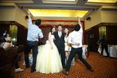 Wedding Photo 引導拍攝:IMG_0480.jpg
