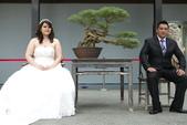 Wedding Photo 引導拍攝:IMG_0154.jpg