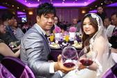 Wedding Photo 引導拍攝:IMG_0185.jpg