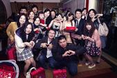 Wedding Photo 引導拍攝:IMG_0017.jpg