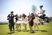 Wedding Photo 引導拍攝:IMG_0045.jpg