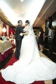 Wedding Photo 引導拍攝:IMG_0328.jpg