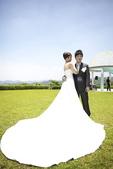 Wedding Photo 引導拍攝:IMG_0046.jpg