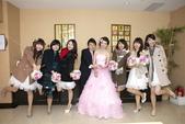 Wedding Photo 引導拍攝:IMG_0260.jpg