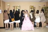 Wedding Photo 引導拍攝:IMG_0261.jpg