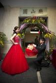 Wedding Photo 引導拍攝:IMG_0360.jpg