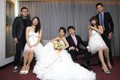 Wedding Photo 引導拍攝:IMG_0255.jpg