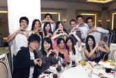 Wedding Photo 引導拍攝:IMG_0011.jpg