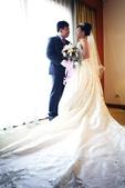 Wedding Photo 引導拍攝:IMG_0031.jpg
