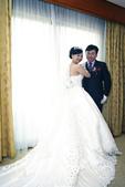 Wedding Photo 引導拍攝:IMG_0032.jpg