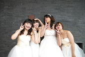Wedding Photo 引導拍攝:IMG_0150.jpg