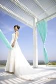 Wedding Photo 引導拍攝:IMG_0036.jpg