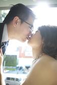 Wedding Photo 引導拍攝:IMG_0307.jpg
