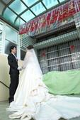Wedding Photo 引導拍攝:IMG_0164.jpg