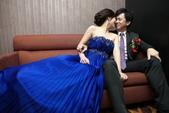 Wedding Photo 引導拍攝:IMG_0228.jpg