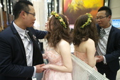 Wedding Photo 引導拍攝:IMG_0381.jpg