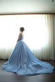 Wedding Photo 引導拍攝:IMG_0231.jpg