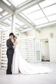 Wedding Photo 引導拍攝:IMG_0055.jpg