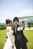 Wedding Photo 引導拍攝:IMG_0047.jpg