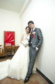 Wedding Photo 引導拍攝:IMG_0400.jpg