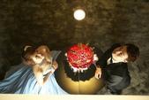 Wedding Photo 引導拍攝:IMG_0235.jpg