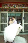 Wedding Photo 引導拍攝:IMG_0311.jpg
