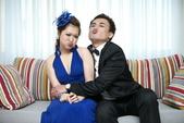 Wedding Photo 引導拍攝:IMG_0246.jpg