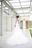 Wedding Photo 引導拍攝:IMG_0034.jpg