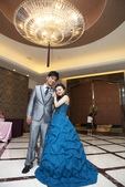 Wedding Photo 引導拍攝:IMG_0192.jpg