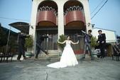 Wedding Photo 引導拍攝:IMG_0403.jpg
