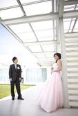 Wedding Photo 引導拍攝:IMG_0057.jpg