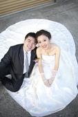 Wedding Photo 引導拍攝:IMG_0201.jpg