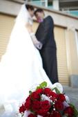 Wedding Photo 引導拍攝:IMG_0200.jpg