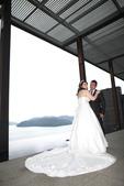 Wedding Photo 引導拍攝:IMG_0152.jpg