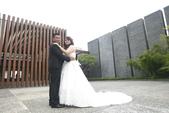 Wedding Photo 引導拍攝:IMG_0155.jpg