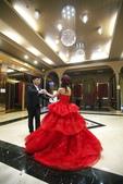 Wedding Photo 引導拍攝:IMG_0423.jpg