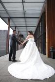 Wedding Photo 引導拍攝:IMG_0153.jpg